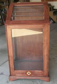 Quilt display cases , Quilt display frames, quilt racks ect ...