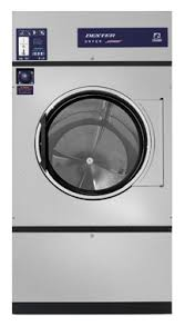 dexter t 80 coin operated dryers 80 lb max weight capacity t 80 express coin operated dryer