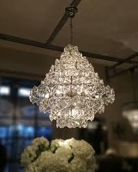 large chandeliers pendant chandeliers