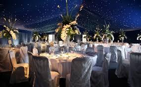 wedding theme silver. Tbdress Blog Dazzle Your Wedding Day With Navy And Silver Wedding Theme