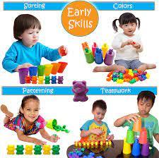 3 đồ chơi tốt nhất dành cho trẻ bị tự kỷ - Phuotdulich.com