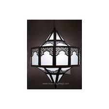 Moroccan Porch Light Moroccan Pendant New York