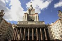 Скандал с липовыми диссертациями Российская газета Степень защиты