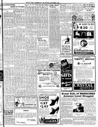 Cumberland Evening Times from Cumberland, Maryland on December 4, 1939 ·  Page 6