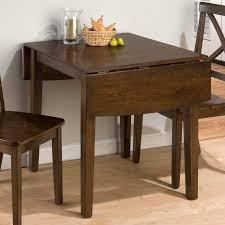 shelves exquisite drop leaf dining table set 19 71cahnkwfcl sl1000 round drop leaf dining table sets