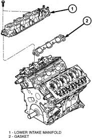 2005 Chrysler Pacifica Replacement Engine Parts – CARiD in addition Engine Mounts for 2004 Chrysler Pacifica   Mopar Parts Giant moreover Chrysler 3 3   3 8 engine   Wikipedia additionally Chrysler SOHC V6 engine   Wikipedia besides Chrysler Pacifica  The Second Generation  2007 Onwards as well 06 Pacifica Engine Diagram Pain free Wiring Harness 01 Lincoln together with 2004 Chrysler Pacifica interior loses power when key is turned off additionally Own A Chrysler Pacifica Alternator NOT Bad    YouTube furthermore Pacifica engine mount diagram   Fixya together with  moreover 2006 Chrysler Pacifica Engine Diagram Pictures to Pin on Pinterest. on pacifica engine diagram