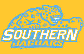 2016 Jaguars Depth Chart Meac Swac Sports Main Street Southern Notebook Few