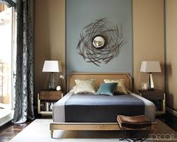 bedroom photo ideas. designer bedrooms master beauteous bedroom ideas pictures photo