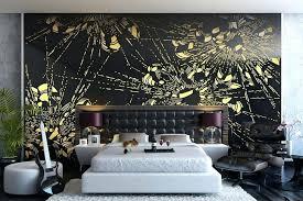 wall mural bedroom bedroom wall mural ideas photos and com for murals design wall mural bedroom