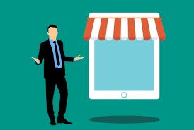6 Hal yang Perlu Diperhatikan Sebelum Jualan Online dengan Website Sendiri