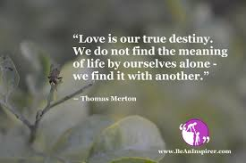 Image Result For Quotes About Togetherness Image Result For Quotes