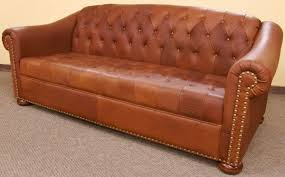 Image of: Tufted Leather Sofa Best Sofas Ideas Sofascouch For Leather  Tufted Sofa Installing Button