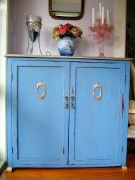 vintage furniture ideas. Bring Your Vintage Piece Of Furniture Back To Life! Ideas