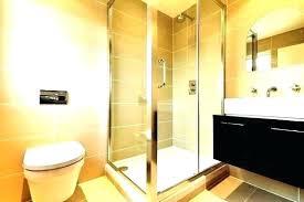 bathroom design photos. Modern Small Bathroom Design Remodel Ideas Simple Photos