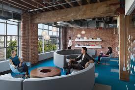 twitter office in san francisco. Fine San Adobesanfranciscooffice8 And Twitter Office In San Francisco I