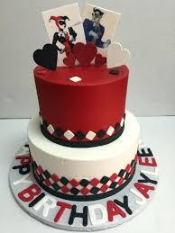 Mens Birthday Cake Ideas Birthday Cake Pictures For Man Birthday