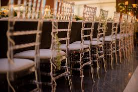 table and chair rentals brooklyn. Full Size Of Ny Party Hire Cheap Chair And Table Rentals Nyc Tent Brooklyn E