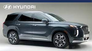 Maybe you would like to learn more about one of these? 2021 Palisade A Remarkable Suv That Is Perfect For Family Life Hyundai Canada
