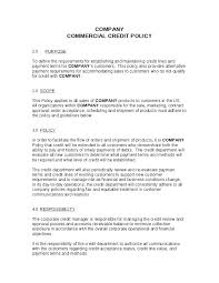 Proposal In Memo Format Sample Beautiful Business Memo Samples ...