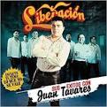 Sus Exitos Con Juan Tavares