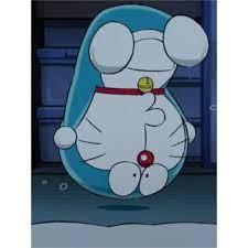 Lấy = follow :3 ~   Doraemon, Phim hoạt hình, Dễ thương