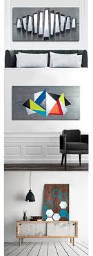 handcrafted wall art