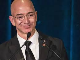 jeff bezos favorite books business insider