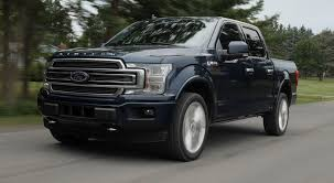 The Future Of The F-150 | AutoInfluence