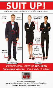 spartan careers job fair follow up professional job fair