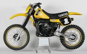 yamaha 250 dirt bike. full size of bikes:yamaha 250 dirt bike for sale kawasaki bikes 125 yamaha