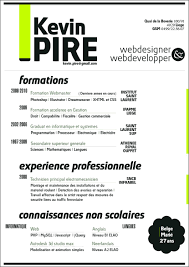online cv template resume sample cover letter gallery of resume template
