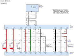 2006 honda accord wiring diagram in 12 volt conversion 1 890×1024 2006 Jetta Driver Door Wiring Harness Diagram 2006 honda accord wiring diagram with 2012 03 07 172105 7 jpg 2006 jetta driver door wiring diagram