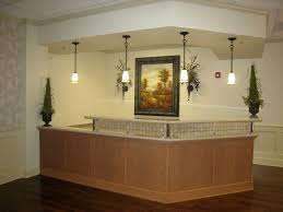 office reception desk design reception. Doctor Office Reception Desk Private Medical Area Design