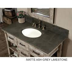 bathroom vanity 48 inches single sink bathroom vanity tops inches inch double sink top bath pertaining