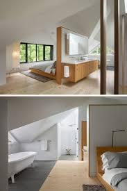 Master Bedroom Modern Design 17 Best Ideas About Modern Master Bedroom On Pinterest Modern