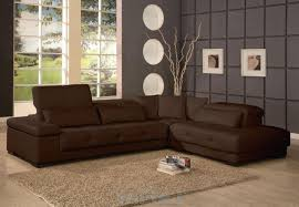 Walmart Rugs For Living Room Furniture Floors And Rugs Furry Brown Shaggy Rugs For