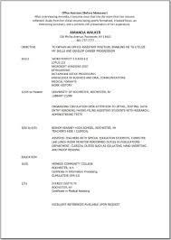 Clerk Job Description Resume General Office Clerk Resume TGAM COVER LETTER 79