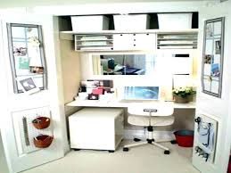 ikea small office ideas. Ikea Home Office Desk Excellent Ideas Decor Idea  Outstanding Gallery Small Malm Ikea Small Office Ideas