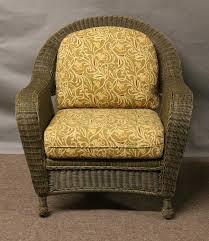 Beautiful Indoor Chair Cushion Interior Design Ideas