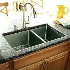 Stainless Steel Sink Mat Kitchen Sink Protector Sink Protectors Stainless  Steel Delfinware Stainless Steel Sink Mat