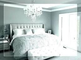 black and white bedroom curtains – blacksheepnomore.life
