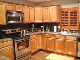 limed oak kitchen units: kitchens with oak cabinets  kitchen ideas with oak cabinets