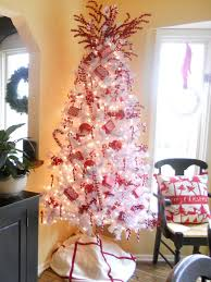 Candy Cane Decorations For Christmas Trees Top Candy Cane Christmas Decorations Ideas Christmas Celebration 8