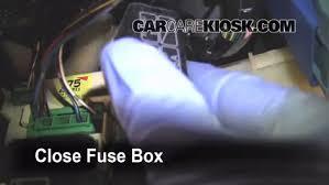 interior fuse box location 1997 2003 ford escort 2002 ford Fuse Box Wiring Escort 2003 interior fuse box location 1997 2003 ford escort 2002 ford escort zx2 2 0l 4 cyl Fuse Box Wiring with Breaker