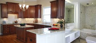 bathroom kitchen remodeling outstanding incredible kitchen bathroom design kitchen
