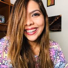 Ma. Bethania Ramirez (@soymabe_) | Twitter