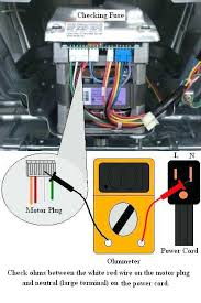 samsung washer power cord cu ft high efficiency front load washer samsung washer power cord washer repair guide appliance repair it com dryer wiring diagram whirlpool washer