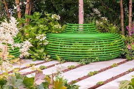 Small Picture Designing A Garden Garden Ideas Garden Design