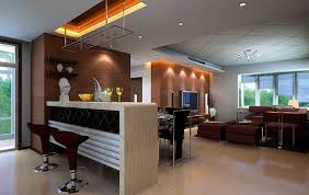 best home bar designs. full size of bar:amazing bar inside home 35 best design ideas hypnotizing designs r
