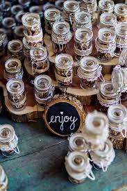 Wedding Favors Wedding Favor Ideas Weddingwire Ideas For Wedding Favors